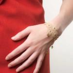 Slender Bracelet
