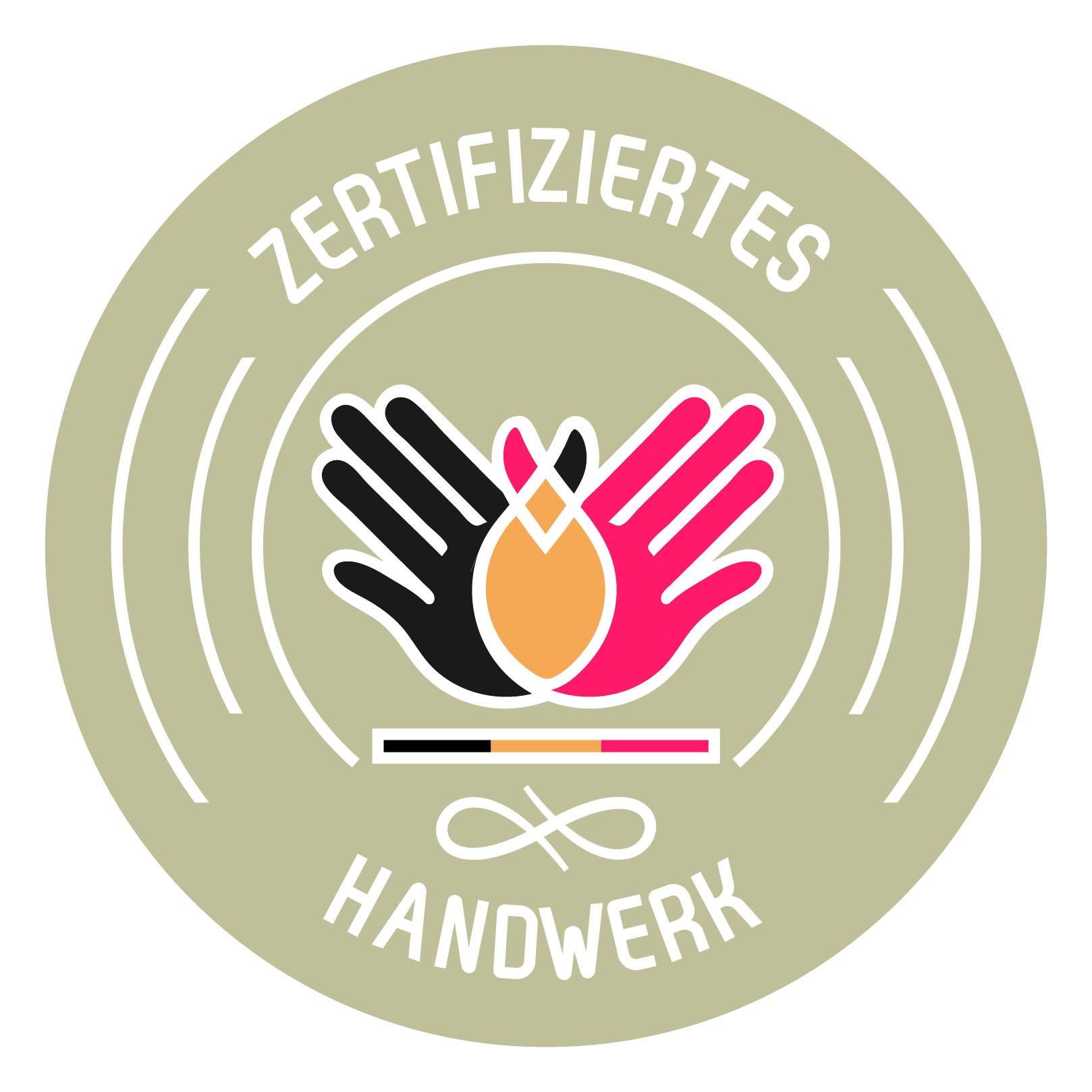 122-16-logo-d