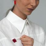 Chelsea Epingle