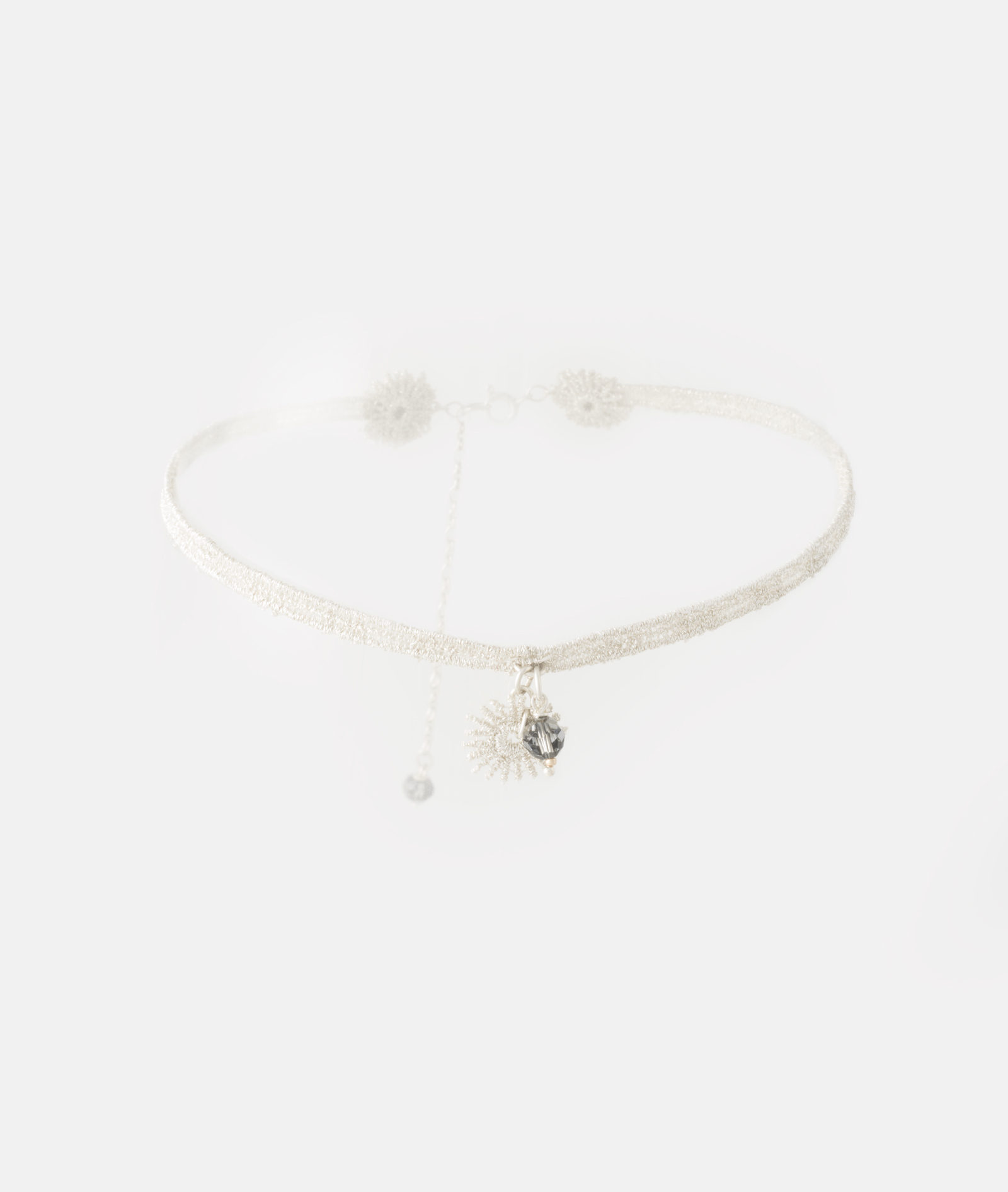 ASTRES SINOPE COLLIER