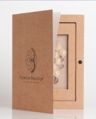 FB-Packaging-4