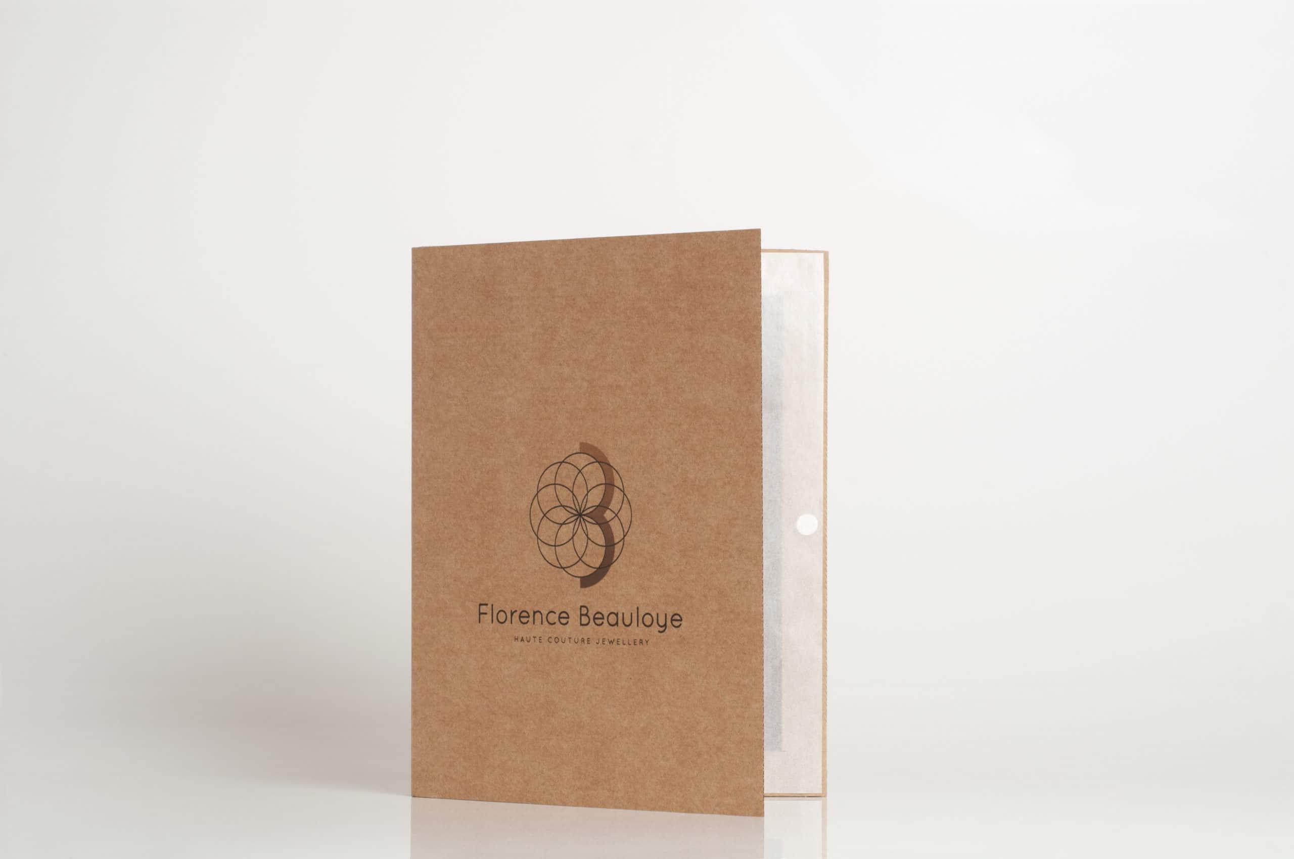 FB-Packaging-1