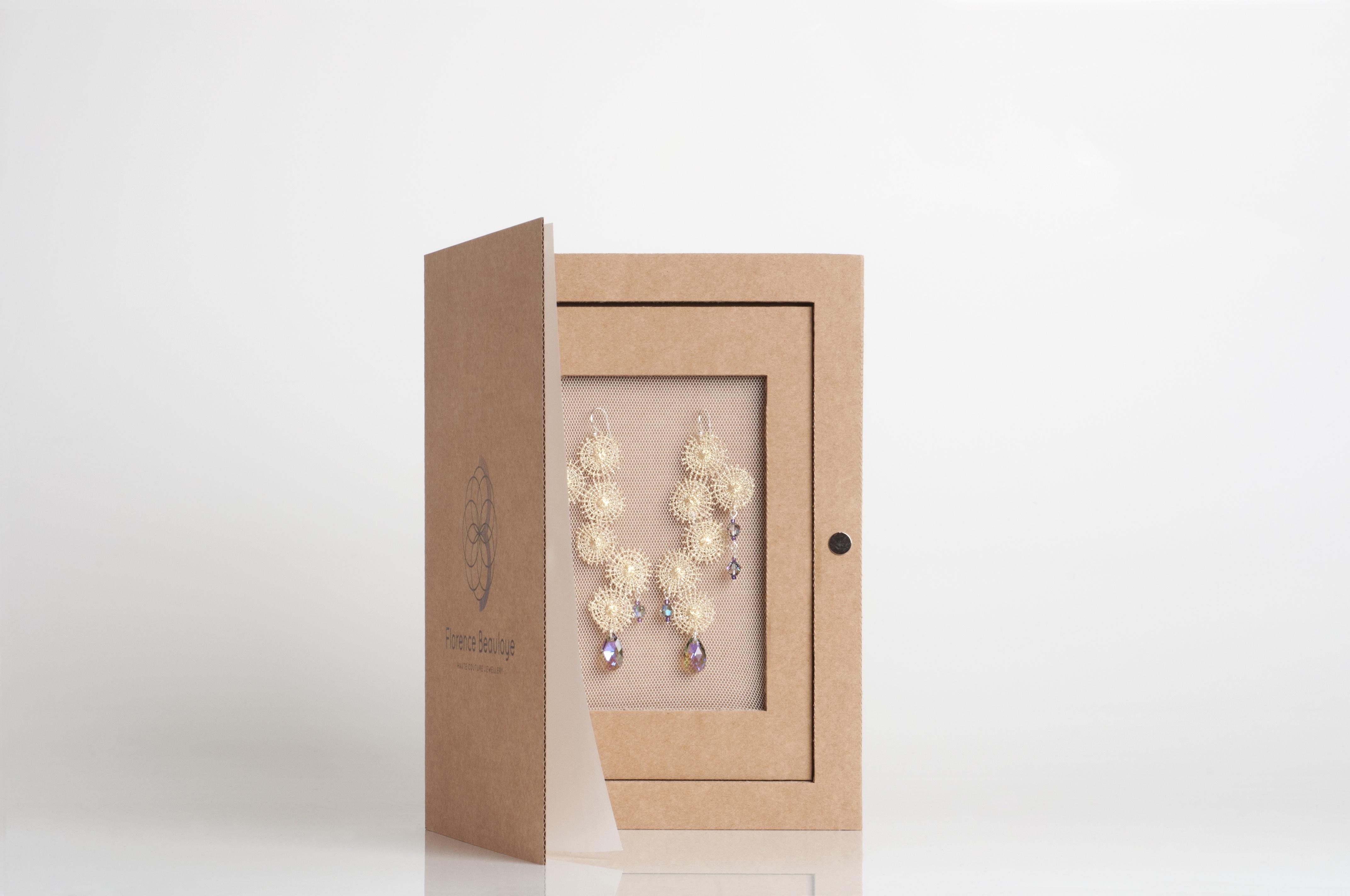 FB-Packaging-3
